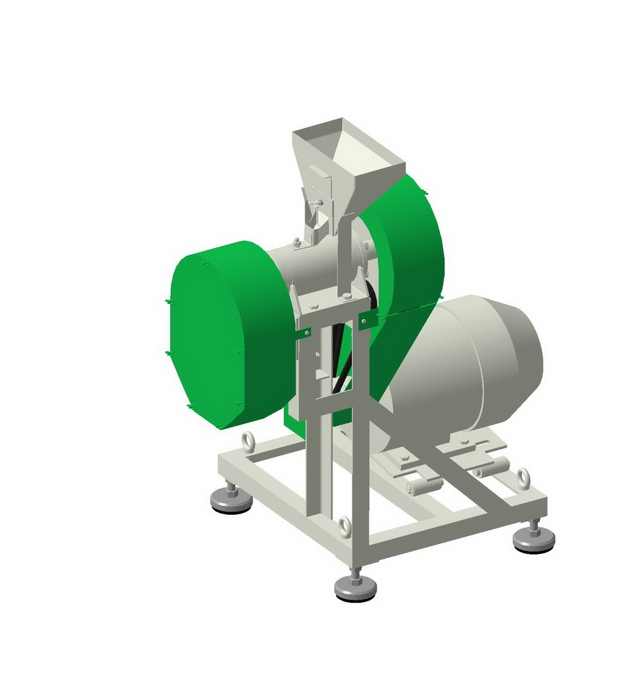 Смеси с соломы или экструдер, измельчитель пластмасс.  С раздельным илидля проведения экструзионной сварки.