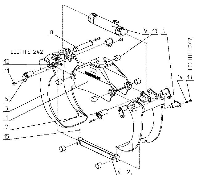 Трактора Т-150 и Т-150 К: описание и сравнительная.