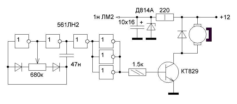 НДС Купить; КТ829А: 4: 2; КТ829 Аналоги транзистора КТ829А.  Так вот несколько раз мне было реально.