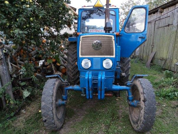 Трактор   новые прикольные фото, анекдоты, видео, посты на.