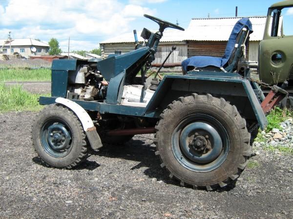ТРАКТОРА. Купить трактор John Deere (Джон Дир),Claas.