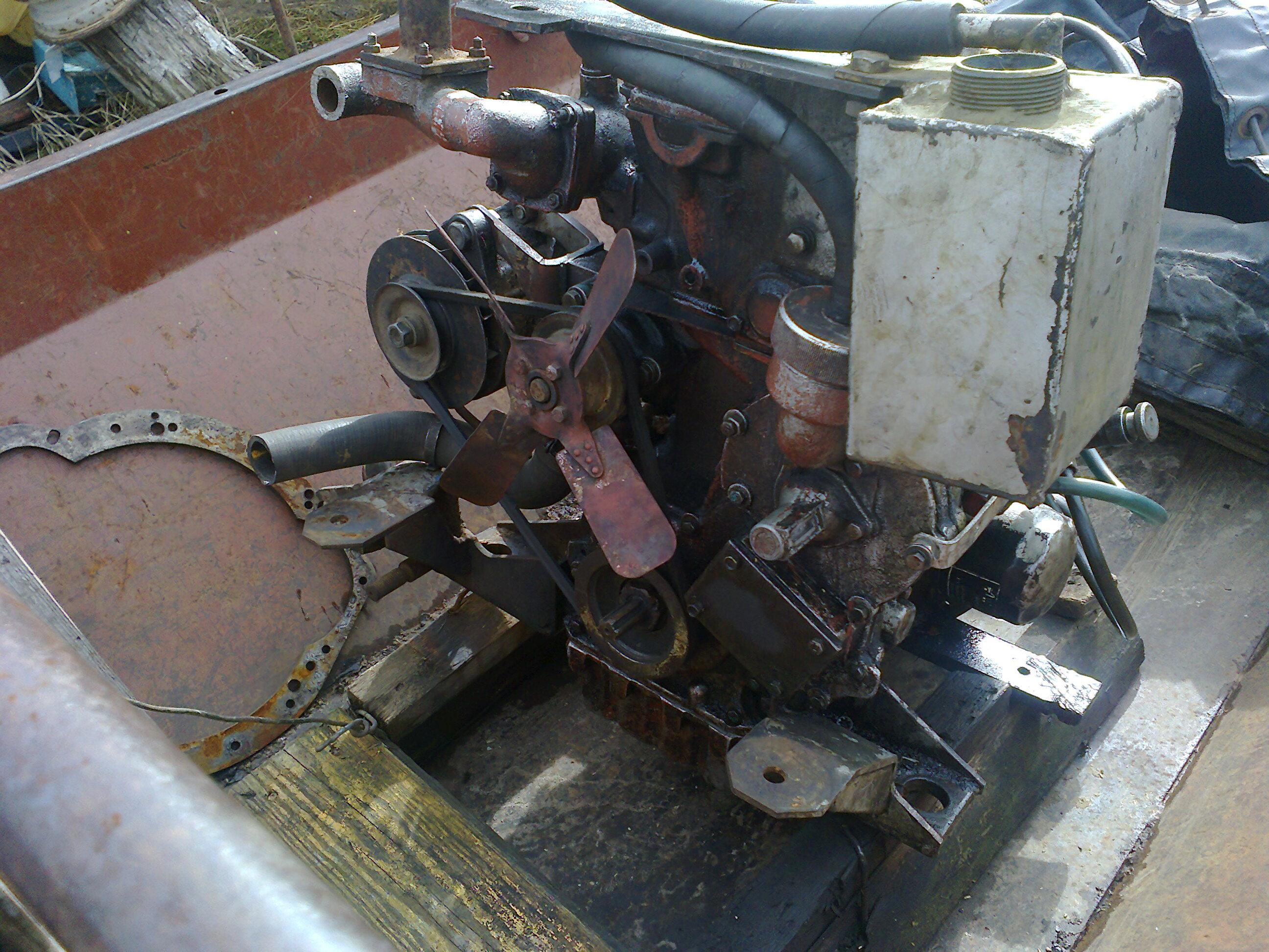 Купить новый минитрактор (мини трактор) недорого.