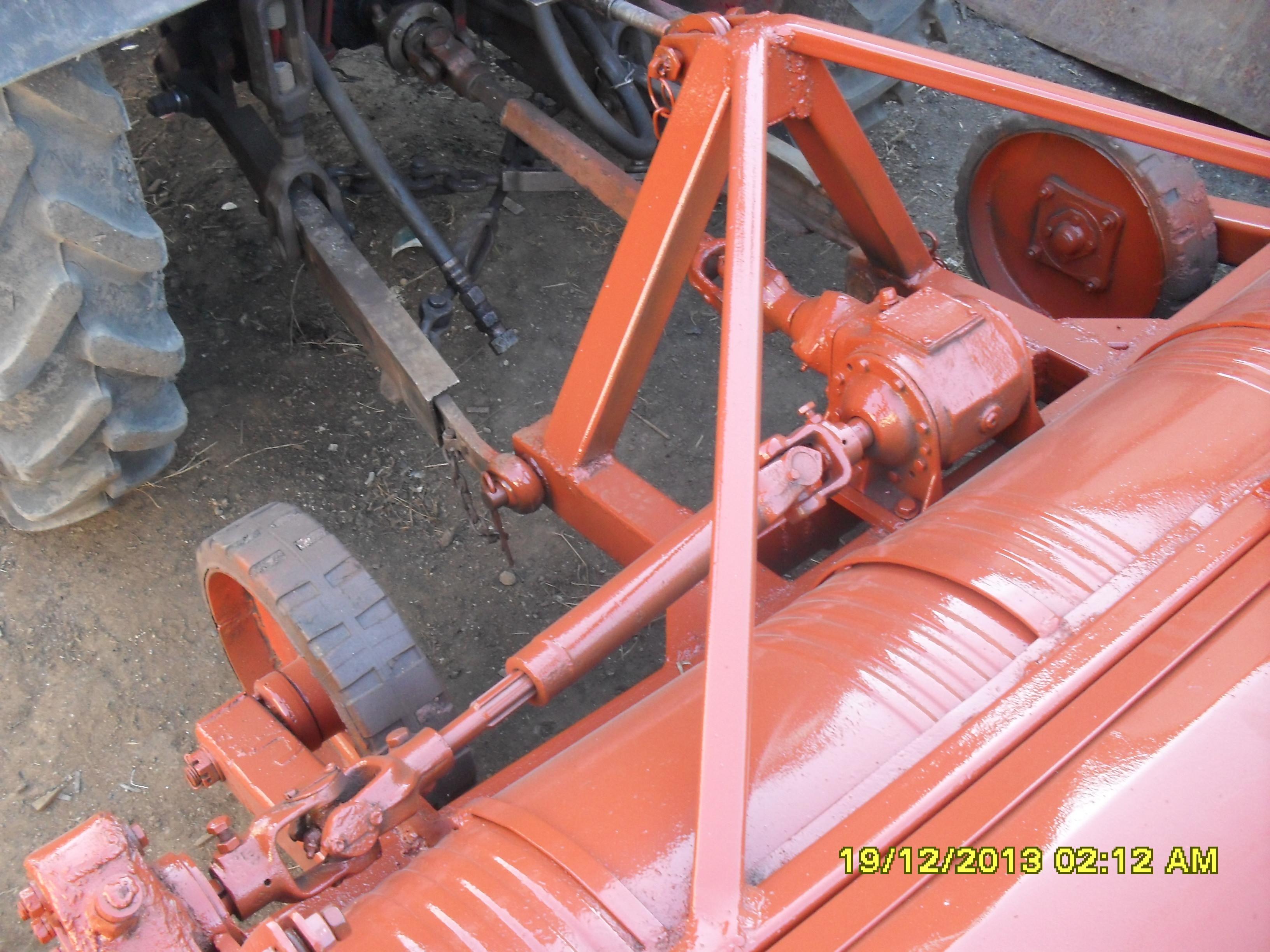 Т 25 трактор 100 универсальный трактор прицепное навесное