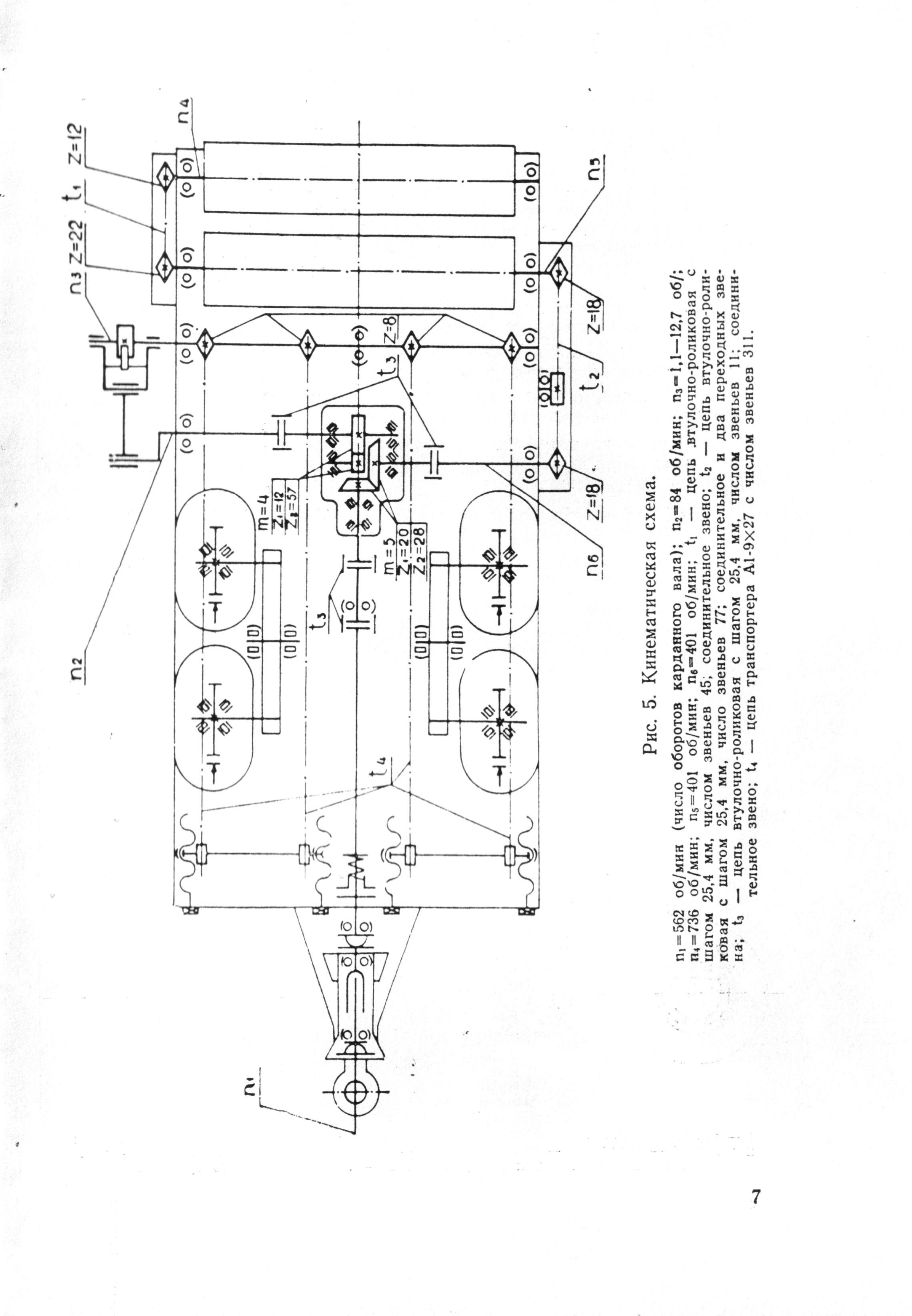 Ремонт транспортера роу 6 i каталог фольксваген транспортер т4