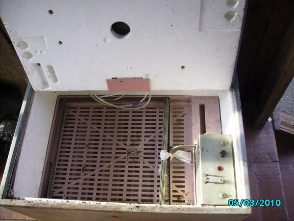 инструкция по эксплуатации инкубатора наседка 1 1992 г