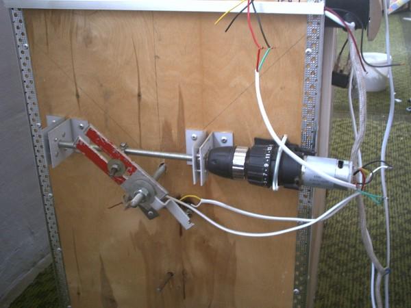 Инкубатор своими руками самодельный инкубатор