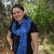 Аватар пользователя Таня Ozera