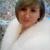 Аватар пользователя Валентина-1001