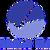 Аватар пользователя dolkaplus