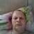 Аватар пользователя Дмитрий саров