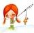 Аватар пользователя Полынь