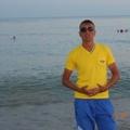Аватар пользователя Алексей 161 RUS