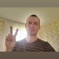Аватар пользователя Кузин Сергей