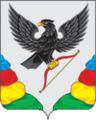 Аватар пользователя igor1989