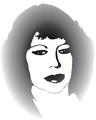 Аватар пользователя Татьяна 777