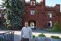 Аватар пользователя Сергей Федосов
