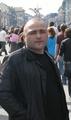 Аватар пользователя Мурад Уруджев