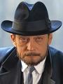 Аватар пользователя Чудо в шляпе