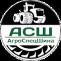 Аватар пользователя ООО РОБЭСТ