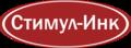 Аватар пользователя Стимул-Инк