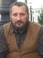 Аватар пользователя Михаил Ерофеев