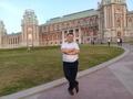Аватар пользователя ВладимирДВ