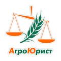 Аватар пользователя Сергей Тюрин 1