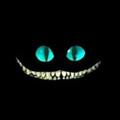 Аватар пользователя Маri Po