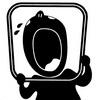 Аватар пользователя Sana956
