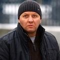 Аватар пользователя Уральский 5