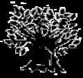 Аватар пользователя Дарсигрейн