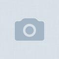 Аватар пользователя Dan125