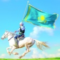 Аватар пользователя Саят Жакупов