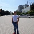 Аватар пользователя Валерий Тылту