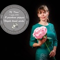 Аватар пользователя Марина Ковнацкая