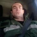 Аватар пользователя Володя Юрасов