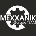 Аватар пользователя Mexxanikgarageteam Mgt