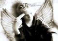 Аватар пользователя Angel Life