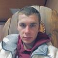 Аватар пользователя Михаил Ершов 1
