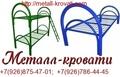 Аватар пользователя n310175