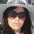 Аватар пользователя Полина Куценко