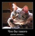 Аватар пользователя Андрей Симурзин