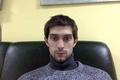 Аватар пользователя 6epreu