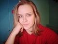 Аватар пользователя Мирослава1295