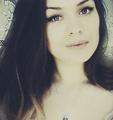 Аватар пользователя Инесса21