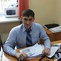 Аватар пользователя Евгений Казах