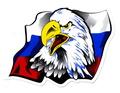Аватар пользователя Владимир Зинин