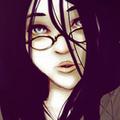 Аватар пользователя Juffenda