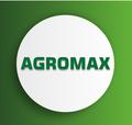 Аватар пользователя AGROMAX удобрения производим
