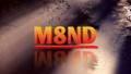 Аватар пользователя M8ND